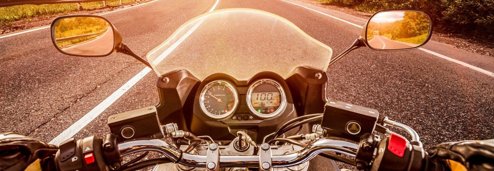 Motorbike Adventures -Another World Adventures