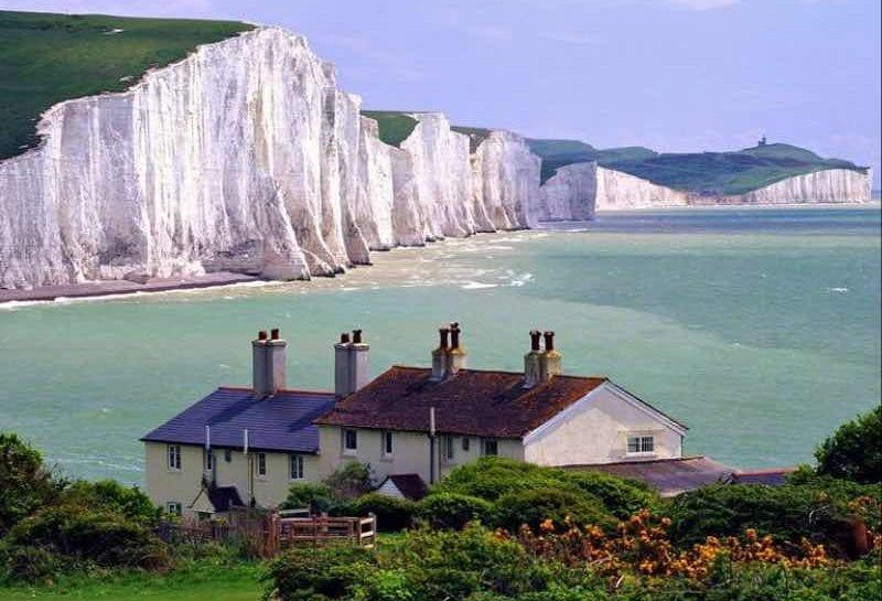 Around Britain Sailing Adventure_dover_TOP043