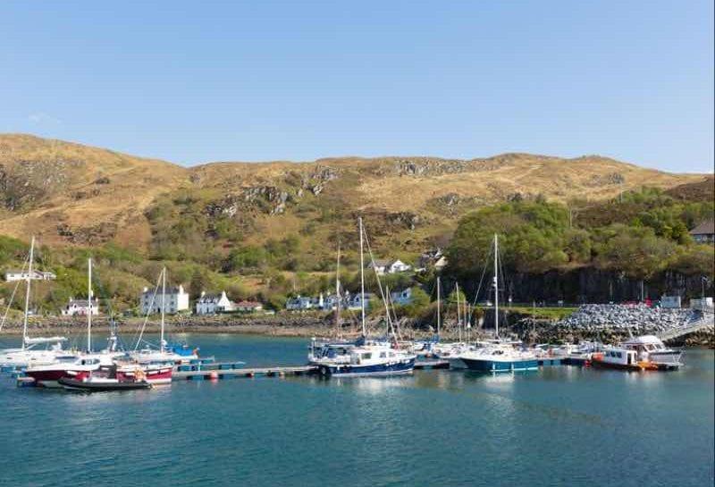 Around Britain Sailing Adventure_mallaig_TOP043