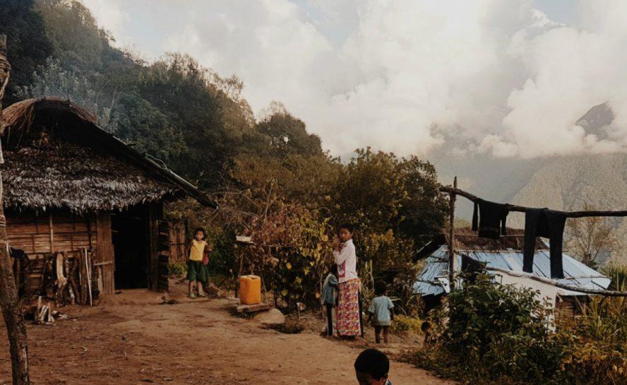 Burma AWA Gallery 3