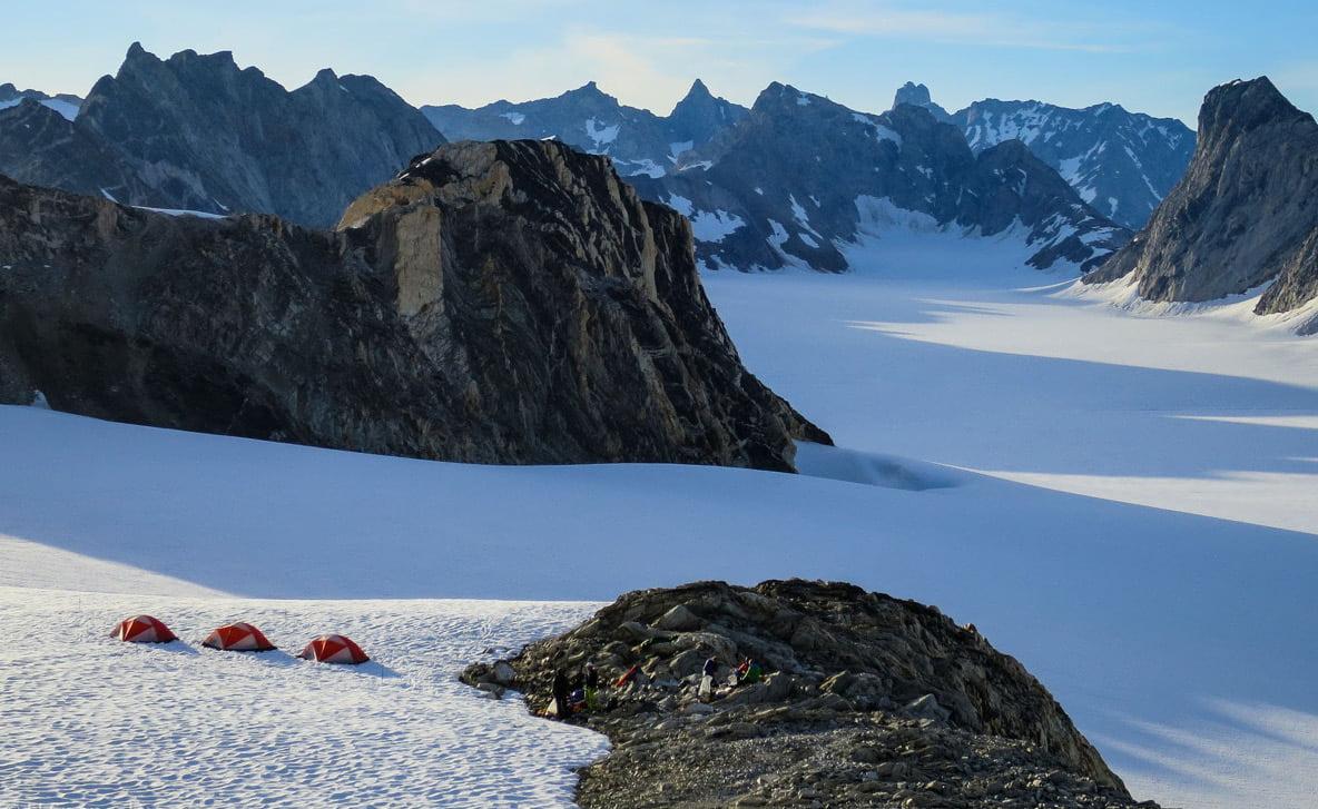 Greenland AWA Gallery 3