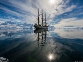 Sail Antarctica Expedition_VEN89_10