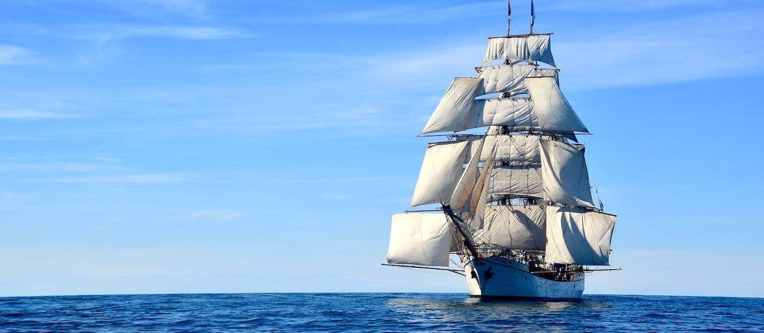 Sail across the Atlantic_VEN89_6