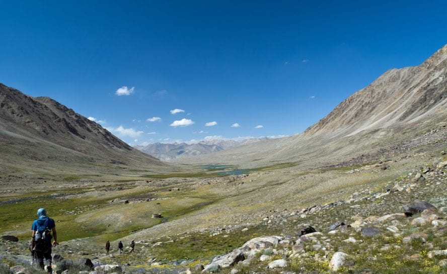 Wakhan-Corridor-expedition_valley_TOP006