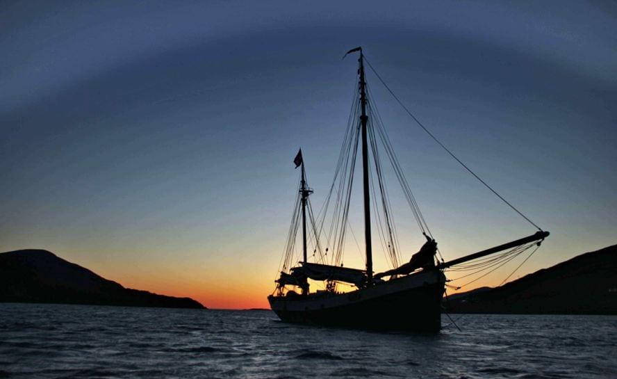 orkney sagas 6