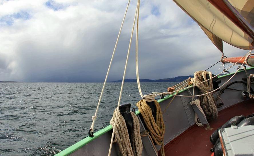 orkney sagas 9