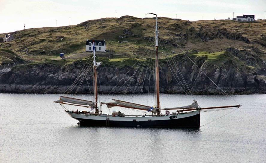 orkney sagas4