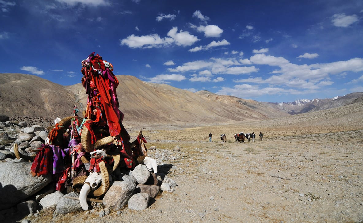wakhan featured AWA