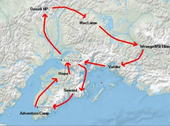 Alaska2015_20Days_Map_nologo