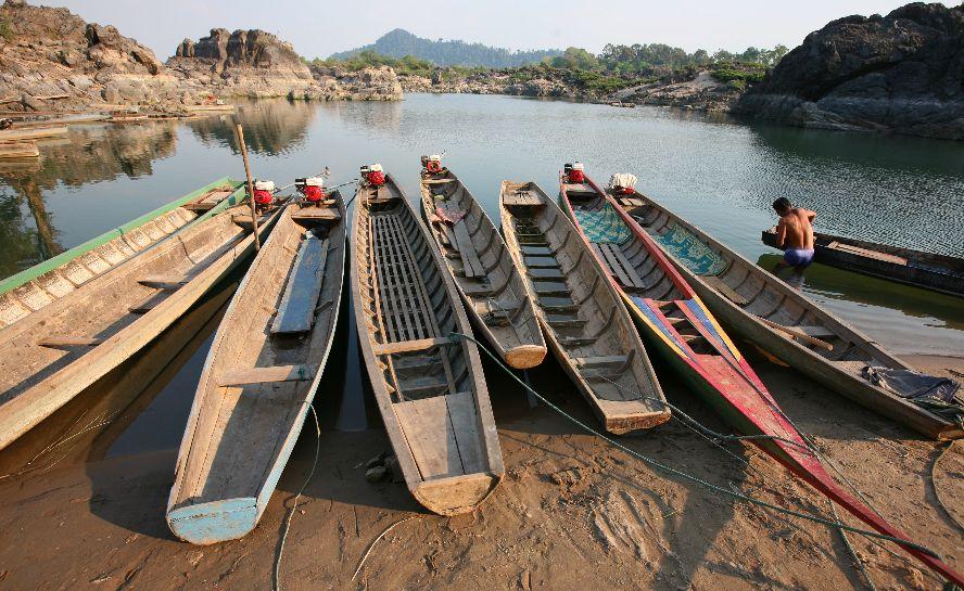 Southern Laos (2)