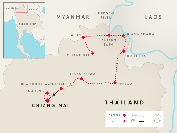 north_thailand_road-map