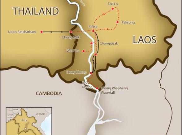 southern_laos-map