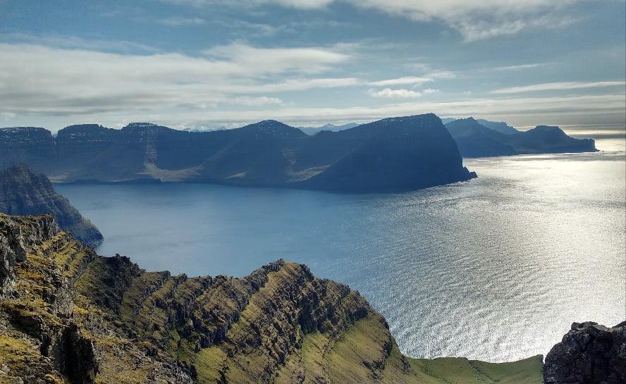 Iceland – Scotland12