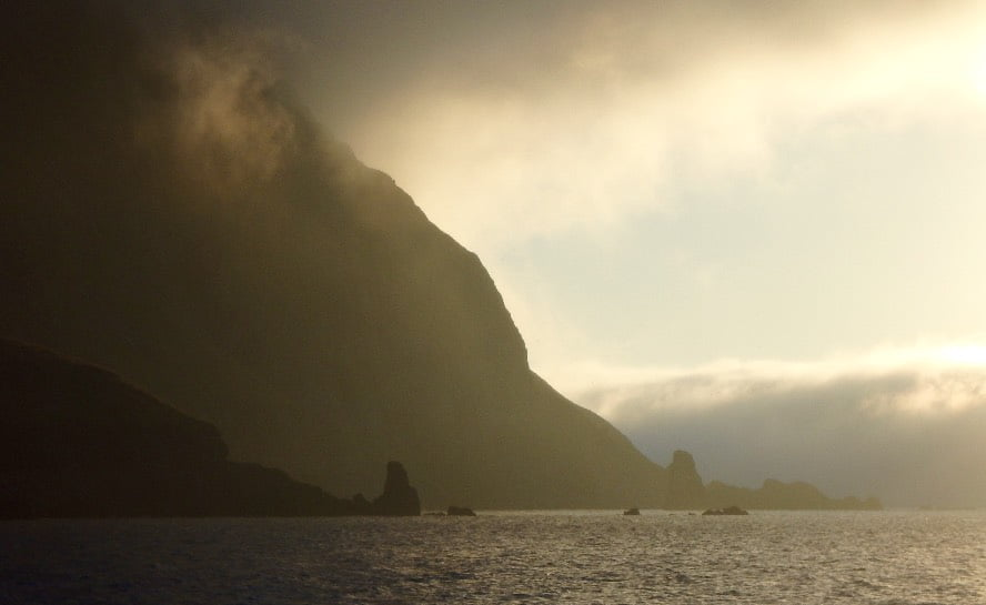 Iceland – Scotland4