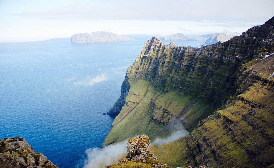 Iceland – Scotland5