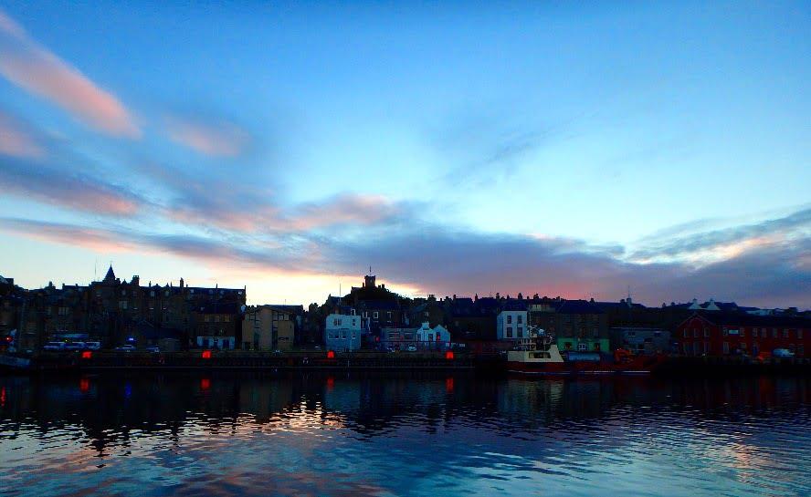 Iceland – Scotland6