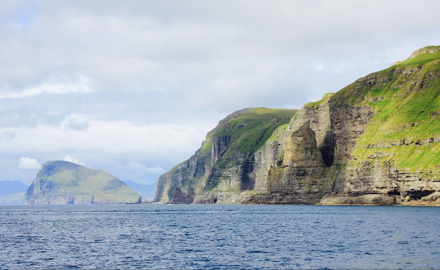 Iceland – Scotland7