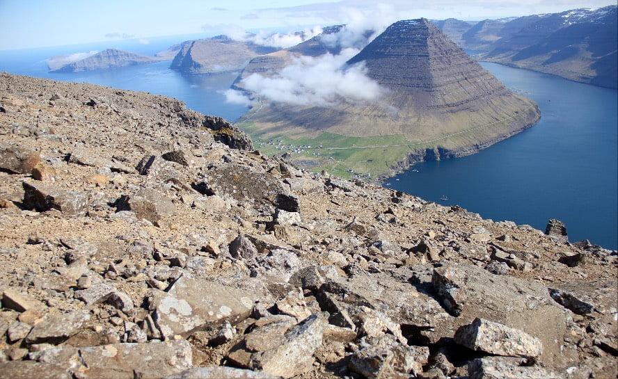 Iceland – Scotland9