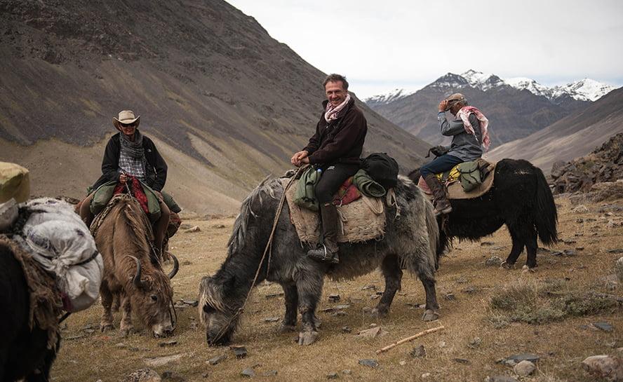 Trek-Wakhan-yaks2