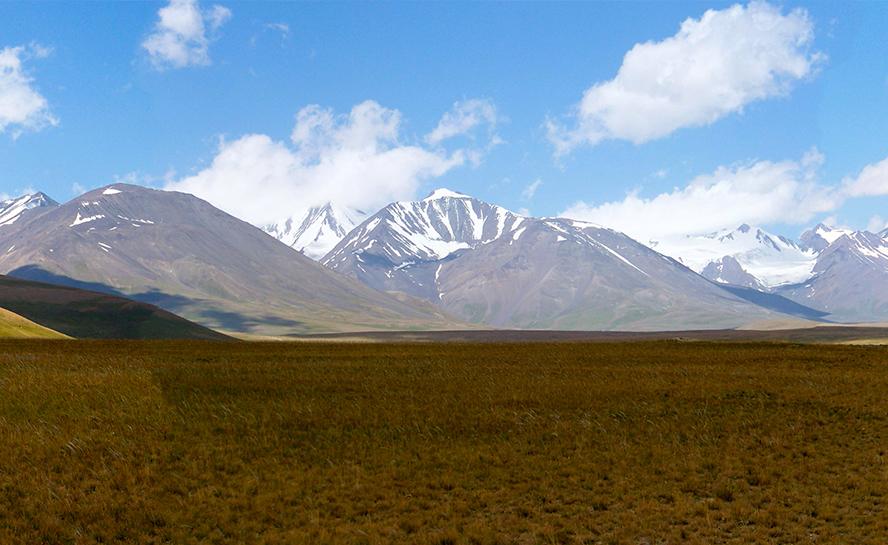 unseen-kyrgyzstan-2