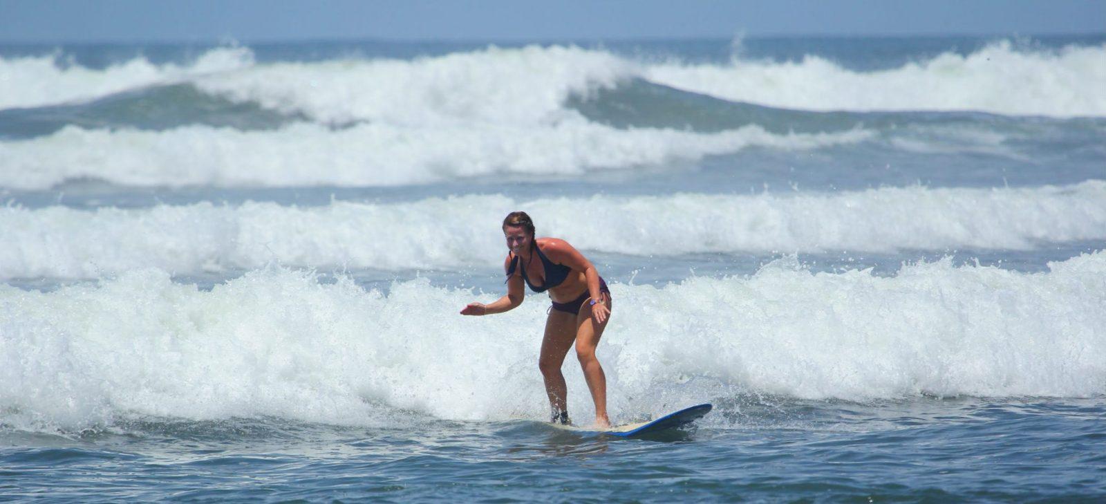 Surf and Adventure Trip El Salvador_3