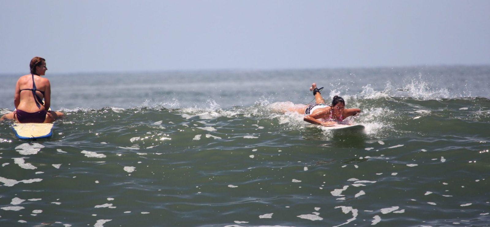 Surf and Adventure Trip El Salvador_2