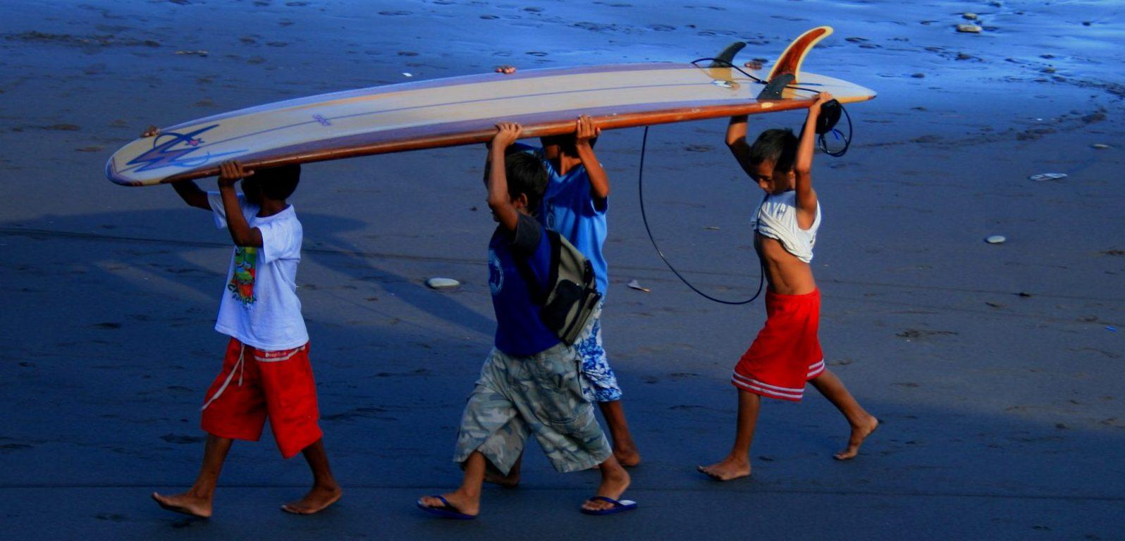 Surf and Adventure Trip El Salvador_11