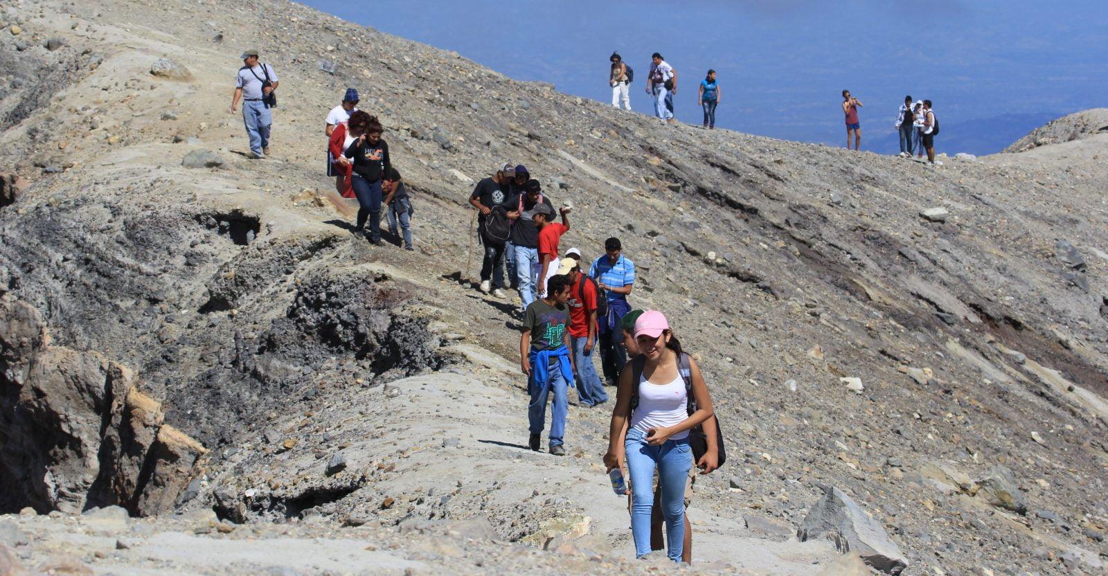 Surf and Adventure Trip El Salvador_10