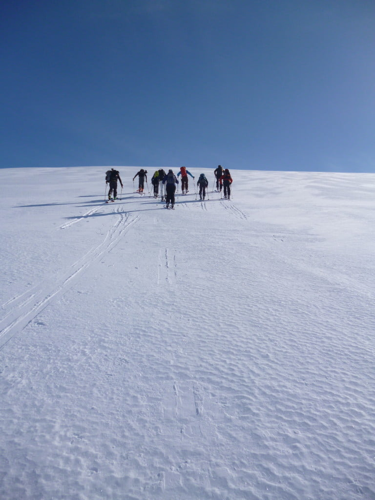 Iceland Backcountry ski and sailboat adventure_5_AWA