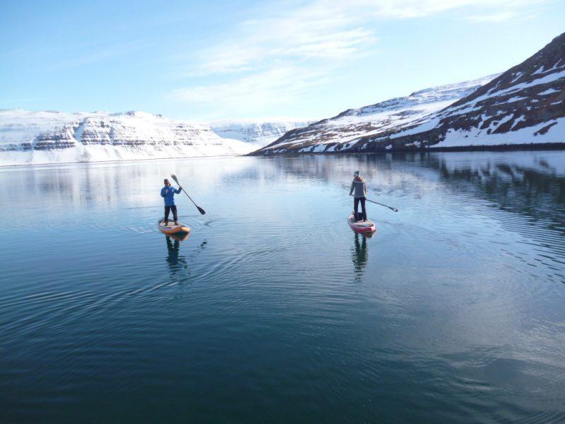 Iceland Backcountry ski and sailboat adventure_4_AWA