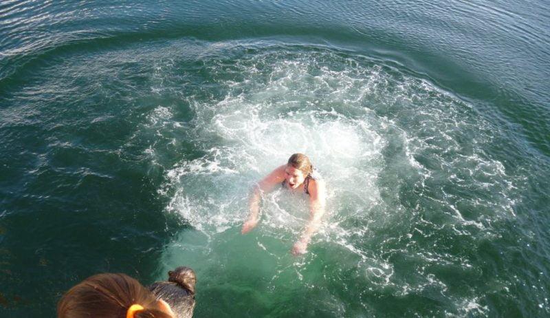 Iceland Backcountry ski and sailboat adventure_3_AWA