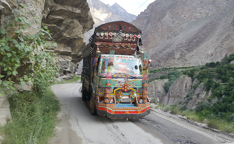MM-Pakistan-4
