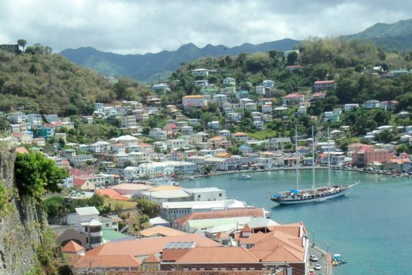dominica-caribbean-sun-sailing-600×400