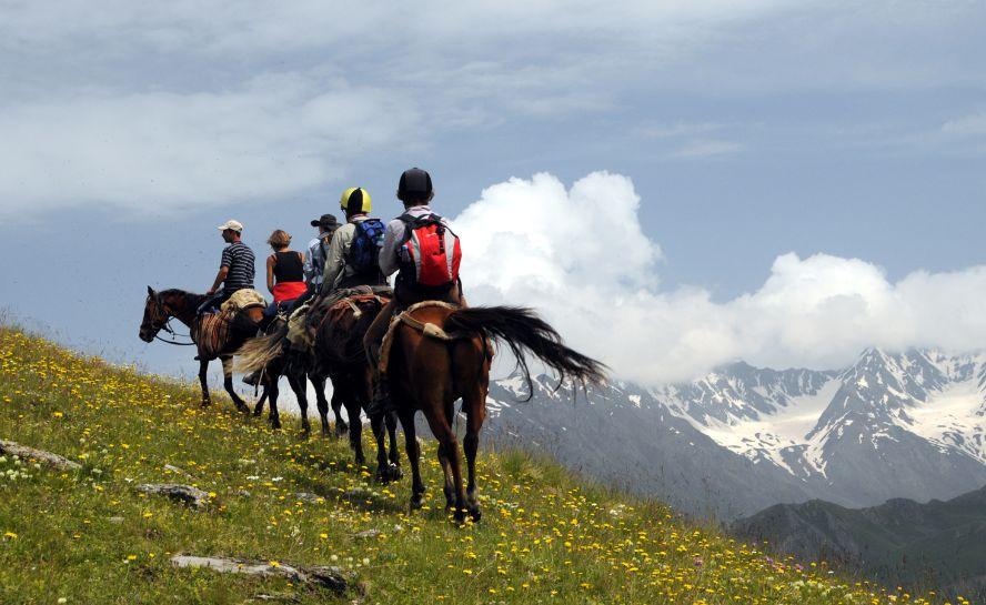 Georgia-Horse-Ride-001