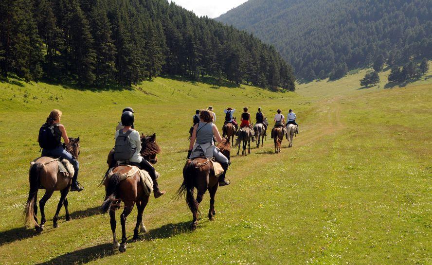 Georgia-Horse-Ride-008
