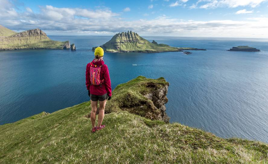 Faroe Islands Running Adventures (1)