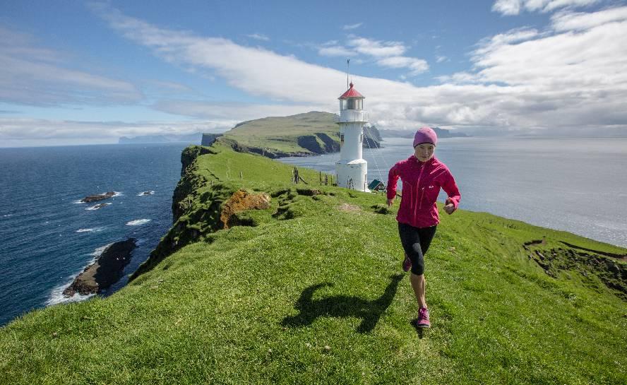Faroe Islands Running Adventures (2)