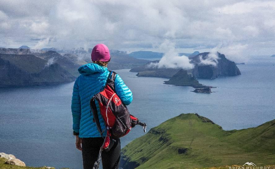 Faroe Islands Running Adventures (3)
