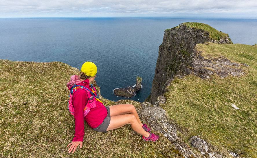 Faroe Islands Running Adventures (4)