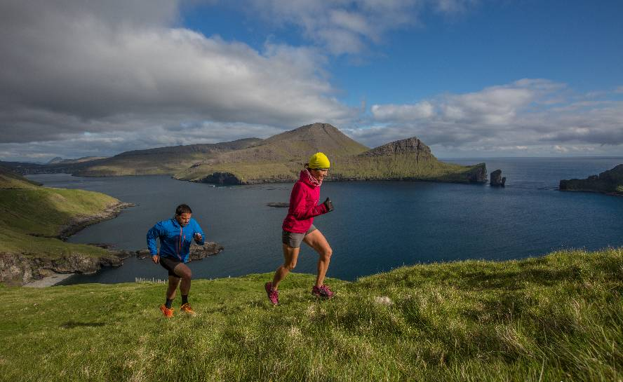 Faroe Islands Running Adventures (5)