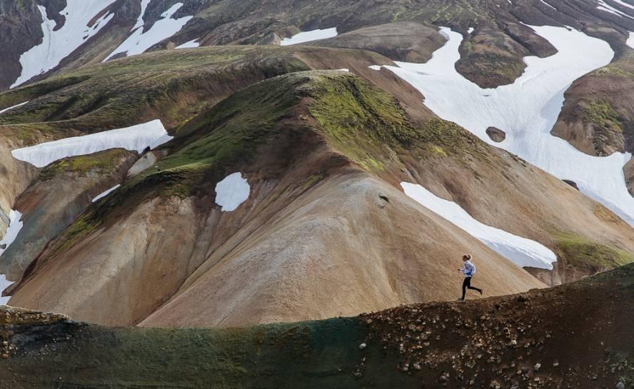Trail Running Iceland Adventure (2)