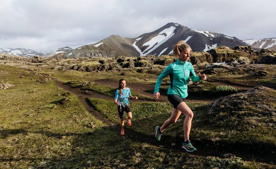 Trail Running Iceland Adventure (3)