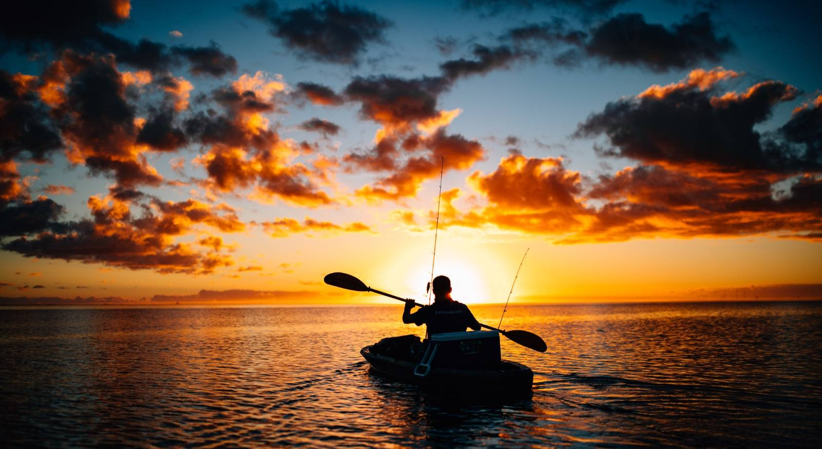 Another World Adventures Unusual Adventure Holidays Kayak kal-loftus-657624-unsplash (1)