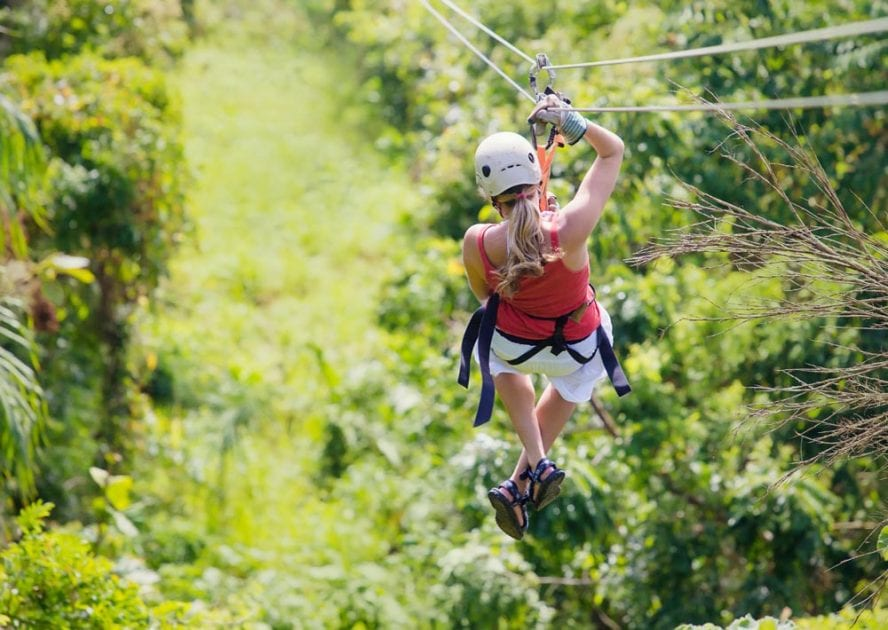Active-Costa-Rica-2018-another-world-adventures-image-1