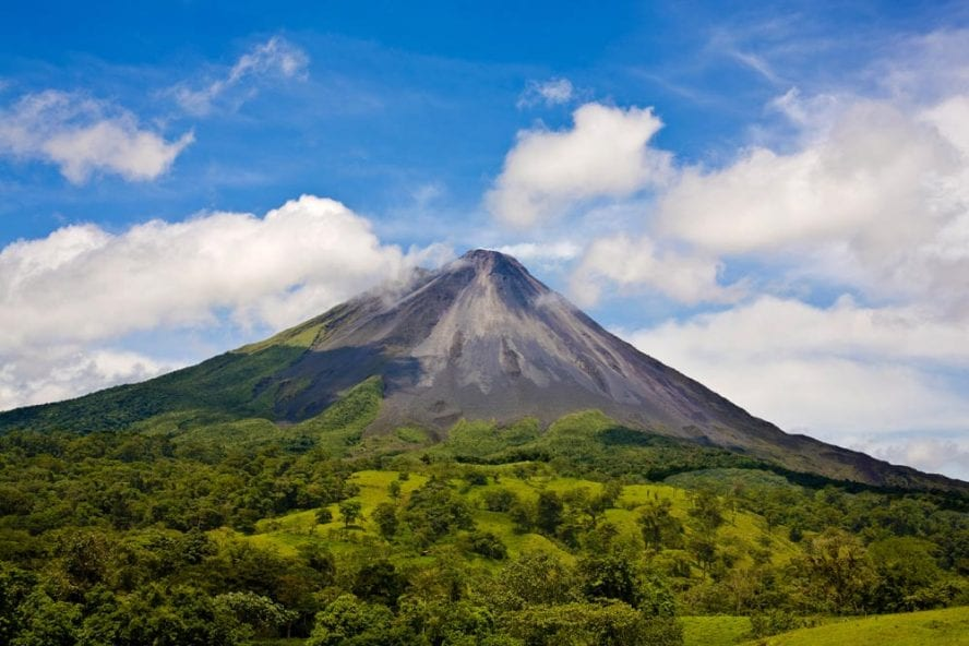 Active-Costa-Rica-2018-another-world-adventures-image-7