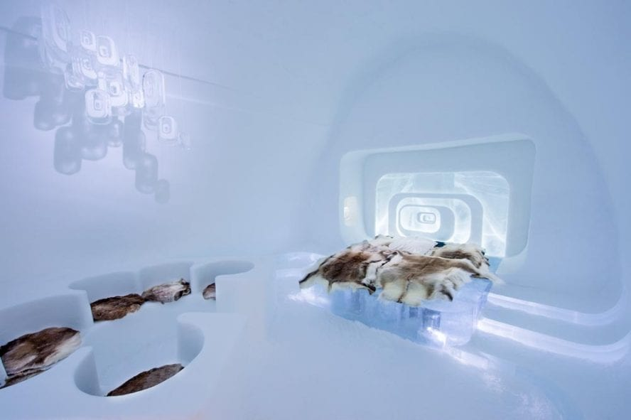 Arctic-Sweden-the-Icehotel-another-world-adventures-image-11