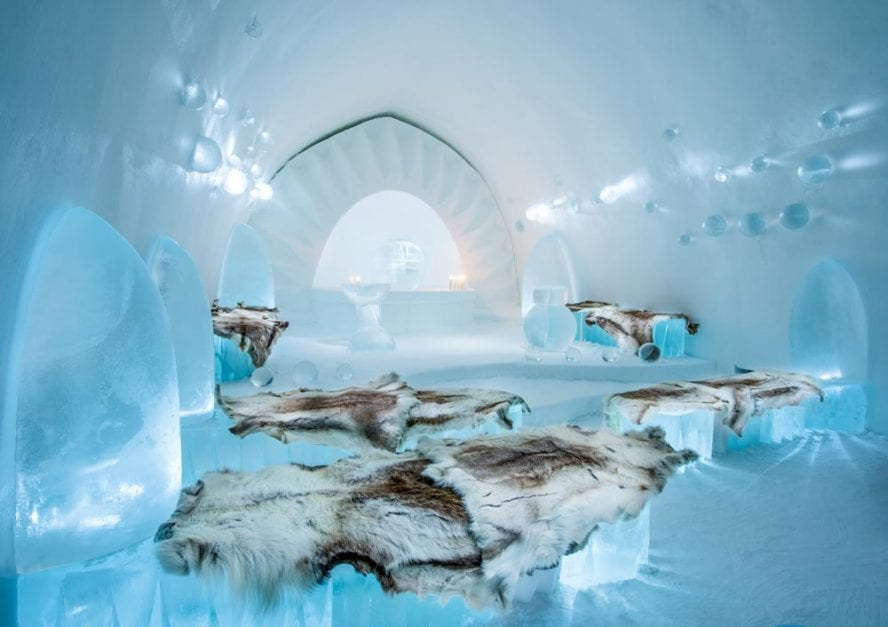 Arctic-Sweden-the-Icehotel-another-world-adventures-image-4