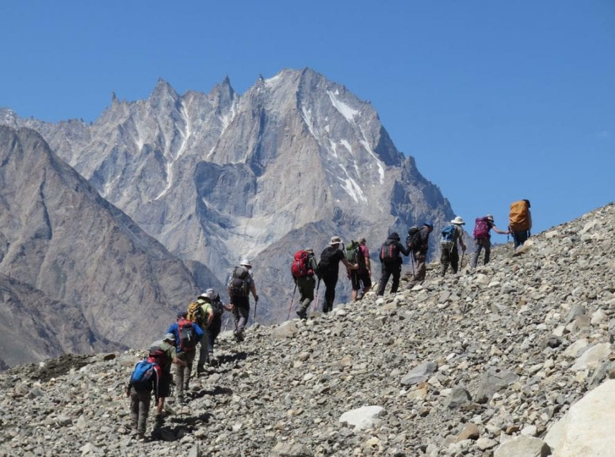 Concordia-K2-another-world-adventures-image-2