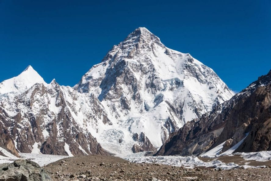 Concordia-K2-another-world-adventures-image-7