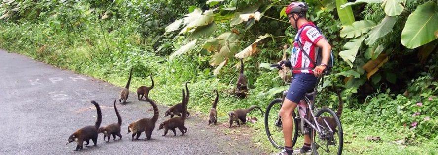 Costa-Rica-Coast-to-Coast-Ride-another-world-adventures-image-1